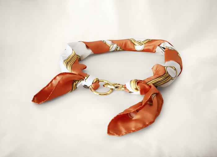 Baisesmamain - Cecilia Benetti Design - Cintura Sixty '60