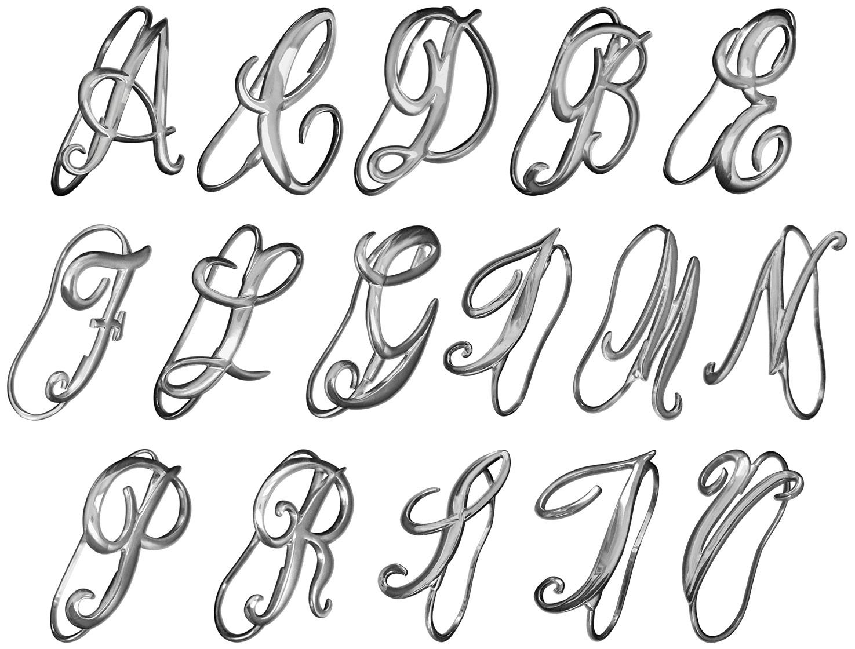 Baisesmamain - Cecilia Benetti Design - BMM Alfabeto