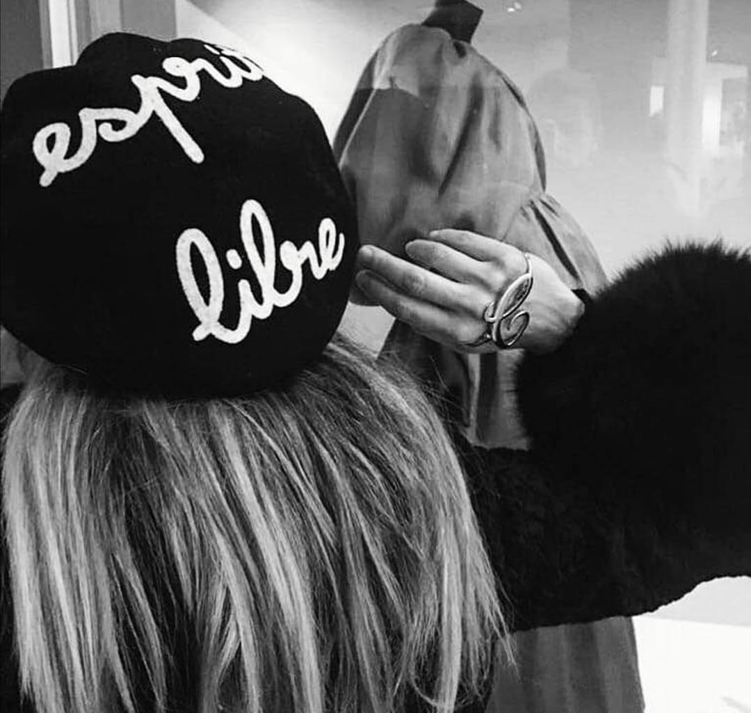 cappelli passione