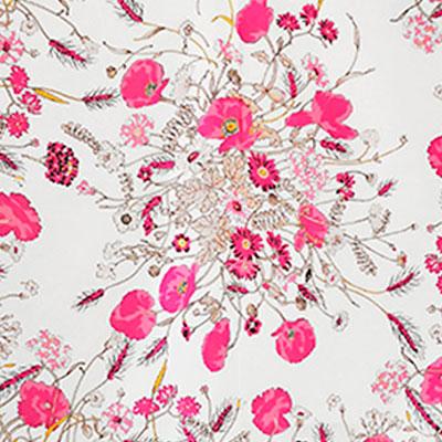 Baisesmamain - Cecilia Benetti Design - Cintura Sixty 60