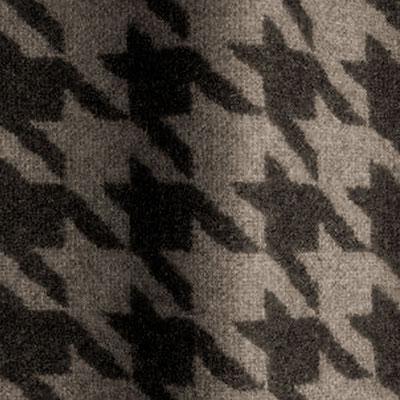 Baisesmamain - Cecilia Benetti Design - Gaiters Mews