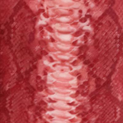 Baisesmamain - Cecilia Benetti Design - Kaftan Butterfly