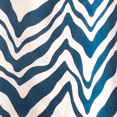 Baisesmamain - Cecilia Benetti Design - Kaftan Passpartout